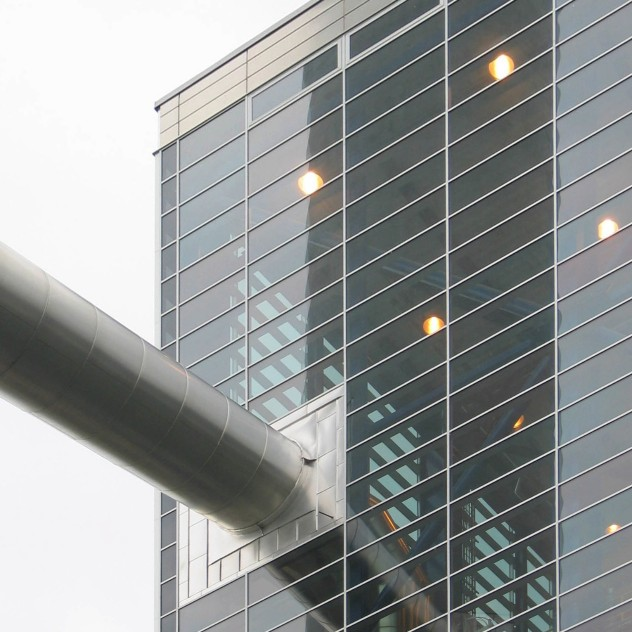 energianlaeg-2003-09-sysav-09